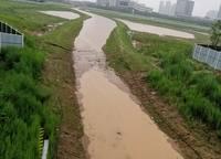 绿城明月滨河