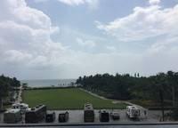 融创博鳌·金湾