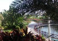 碧桂园珊瑚宫殿