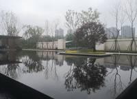 康桥山海云图