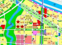 亚星观邸(锦绣山河)