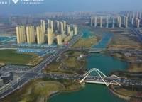 中海万锦熙岸