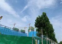 中建·澜溪苑