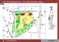 光明管城新郑路储备项目