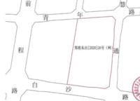 汇泉博澳东悦城