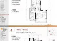 华润郑东新区储备用地
