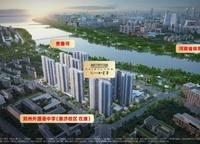 惠济北风云再起,多个优质项目持续补仓