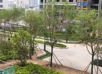 华瑞·紫金嘉苑