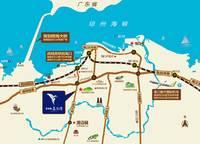 碧桂园·美浪湾